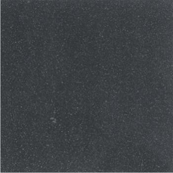 Техногрес черный 01 30х30 (8 мм)