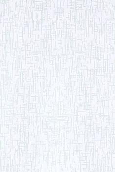 Юнона серая 01 20х30