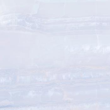 Diadema Керамогранит голубой 40х40