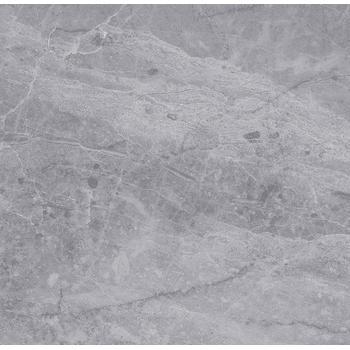 Pegas Керамогранит тёмно-серый 40х40