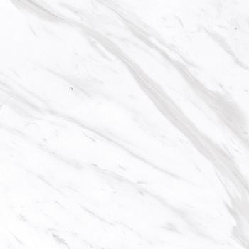 Terma Керамогранит белый 40х40