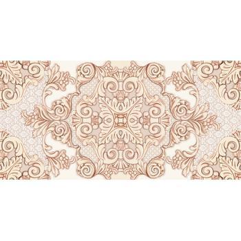 Petra Декор (PR2L301DT) 29,7x60