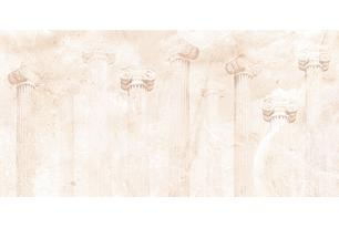 Petra Декор Колонны (C-PR2L302D) 29,7x60