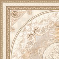 Petra Декор напольный (PR6R302DT) 42x42