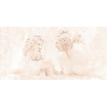 Petra Декор Люди (C-PR2L303D) 29,7x60
