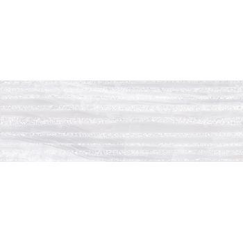 Diadema Fly Декор белый 17-03-00-1185-0 20х60