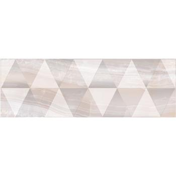 Diadema Perla Декор бежевый 17-03-11-1186-0 20х60