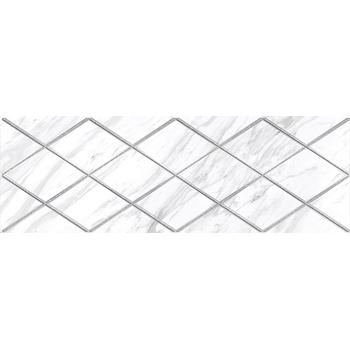 Terma Attimo Декор 17-05-01-1193-0 20х60