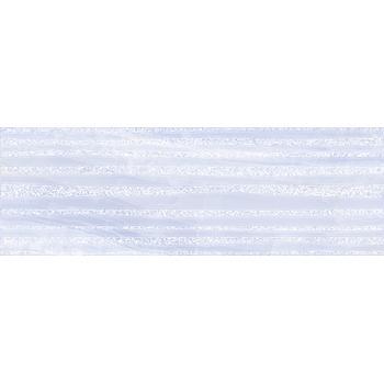 Diadema Fly Декор голубой 17-10-61-1185-0 20х60