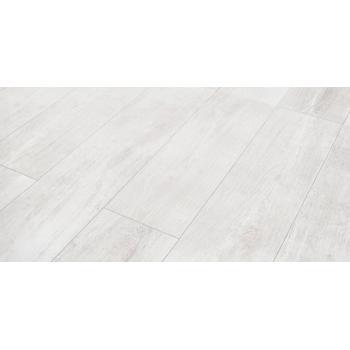 Кераминовые полы Classen Sono Forest 4V  41070 Vanity White  1290х203х4,5 мм, (2,36 кв.м.)