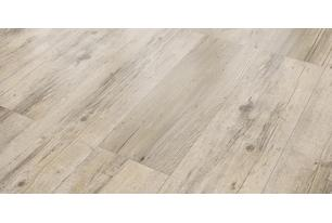 Кераминовые полы Classen Sono Forest 4V  41098 Timber Bridg 1290х203х4,5 мм, (2,36 кв.м.)