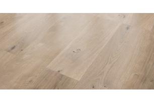 Кераминовые полы Classen Sono Forest 4V 41102 Velvet Summer 1290х203х4,5 мм, (2,36 кв.м.)