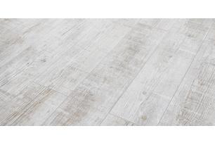 Кераминовые полы Classen Neo 2.0 4V 40712 W24 Crafted Wood 1290х173х4,5 мм, (2,45 кв.м.)
