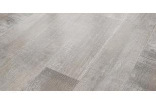 Кераминовые полы Classen Sono Forest 4V  41090 Dark Trail 1290х203х4,5 мм, (2,36 кв.м.)