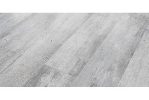 Кераминовые полы Classen Sono Forest 4V  41089 Antique Winter 1290х203х4,5 мм, (2,36 кв.м.)