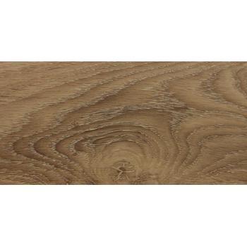 Ламинат Floorwood Serious CD229 Дуб Сеул  1215х143х12 мм. 34 кл. (1,7375  кв.м.)