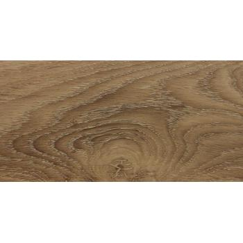 Ламинат Floorwood Serious CD229 Дуб Сеул  1215х143х12 мм. 34 кл. (1,7375  кв.м.)