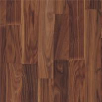 Ламинат Pergo Classic Plank L1201-01471 Орех элегантный 1200х190х8 мм, 33 кл, (1,596 кв.м.)