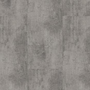 Ламинат Pergo Big Slab L0218-01782 Серый бетон 1224х408х8 мм, 33 кл, (0,999 кв.м.)