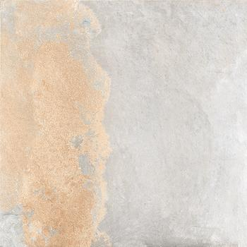 Vulcano Керамогранит Натуральный Серый K946602R 60x60