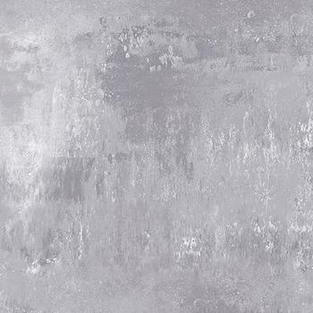 Ramstein Керамогранит серый 40х40