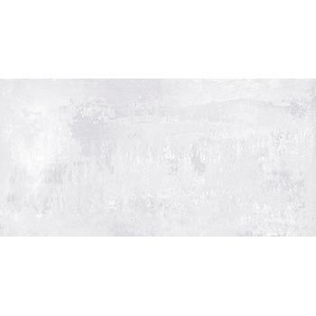 Troffi Плитка настенная белый 08-00-01-1338 20х40