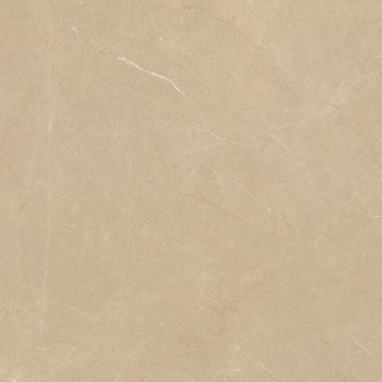 Serenity Керамогранит коричневый 40х40