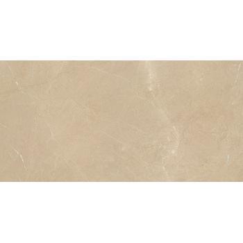 Serenity Плитка настенная коричневый 08-01-15-1349 20х40
