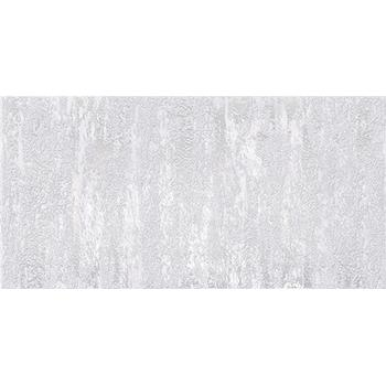 Troffi Rigel Декор белый 08-03-01-1338 20х40