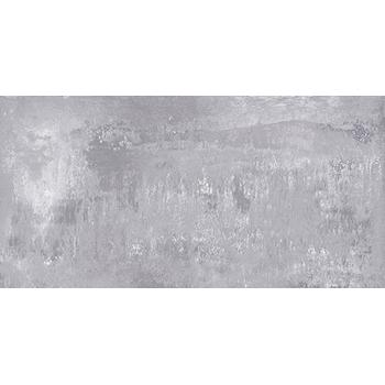 Troffi Плитка настенная серый 08-01-06-1338 20х40