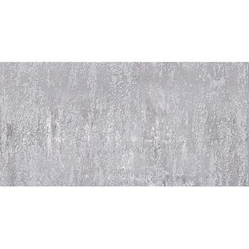 Troffi Rigel Декор серый 08-03-06-1338 20х40