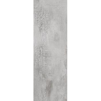 Грей Вуд Керамогранит темно-серый 6064-0166 20x60
