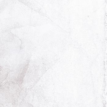 Кампанилья Керамогранит серый 6046-0323 45х45