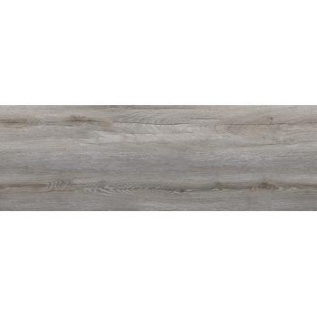 Альбервуд Керамогранит серый 6064-0190 20х60