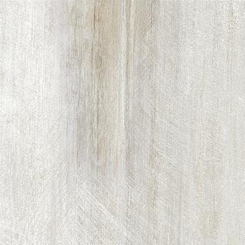 Айриш Керамогранит серый 6046-0370 45х45