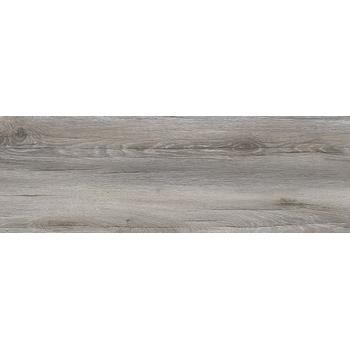 Альбервуд Плитка настенная серый 1064-0212 20х60