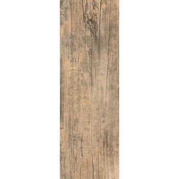 Вестерн Вуд Керамогранит 6064-0038 19,9х60,3