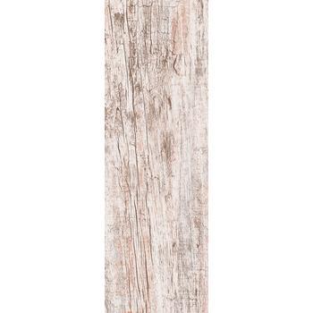 Вестерн Вуд Керамогранит 6064-0037 19,9х60,3