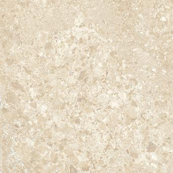 Скольера Керамогранит светло-бежевый 6046-0339 45х45