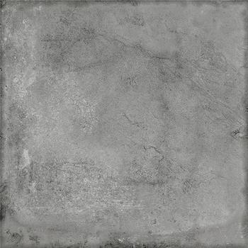 Цемент Стайл Керамогранит серый 6046-0357 45х45