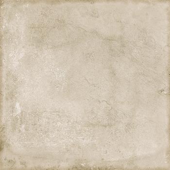 Цемент Стайл Керамогранит бежевый 6046-0358 45х45