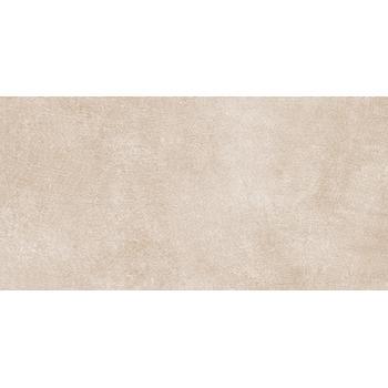 Дюна Плитка настенная волна 1041-0256 20х40
