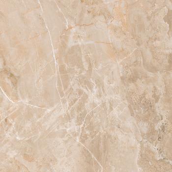 Темплар Керамогранит коричневый 6046-0334 45х45