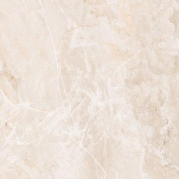 Темплар Керамогранит бело-серый 6046-0332 45х45