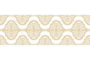 Antares Декор DWU12ANS88R  24,6х74
