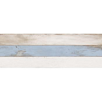 Ящики Плитка настенная синяя 1064-0235 20х60