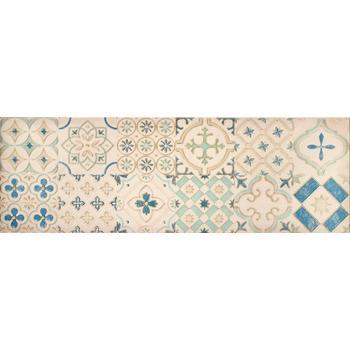 Парижанка Декор Мозаика 1664-0178 20х60
