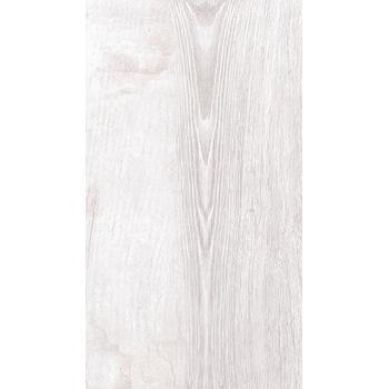Сен Поль Плитка настенная бежевая 1045-0222 25х45