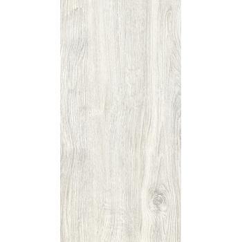 Ноттингем 7 Керамогранит светло-серый 30х60