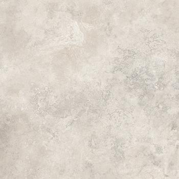 Монреаль 1 Керамогранит серый 50х50